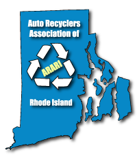 ARARI - Automotive Recyclers Association of Rhode Island